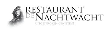Nachtwacht Winterswijk